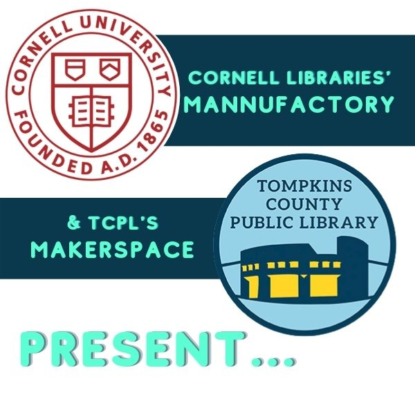 cornell and tcpl present...