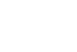 Friends-logo3-WHITE_0.png