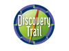 discovery-trail-logo-WHITE_0.png