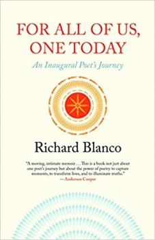 For All of Us, One Today book cover art
