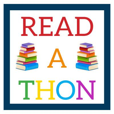 TCPL Foundation READATHON logo