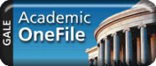 Logo for Academic OneFile