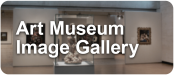 Logo for Art Museum Image Gallery