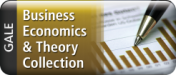 Logo for Business Economics & Theory Collection