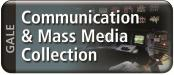 Logo for Communication & Mass Media Collection