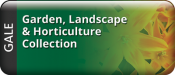 Logo for Gardening, Landscape and Horticulture Collection
