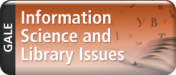 Logo for Information Science and Library Issues Collection