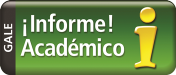Logo for Informe Académico