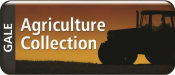 Logo for Agriculture Collection