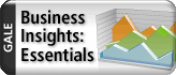 Logo for Business Insights Essentials