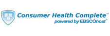 Logo for Consumer Health Complete