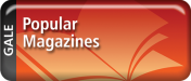 Logo for Popular Magazines