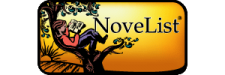 Logo for Novelist Fiction Guide