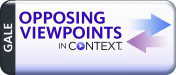 Logo for Opposing Viewpoints in Context