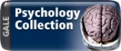Logo for Psychology Collection