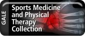 Logo for Sports Medicine and Physical Therapy Collection