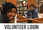 volunteer-login-image.jpg